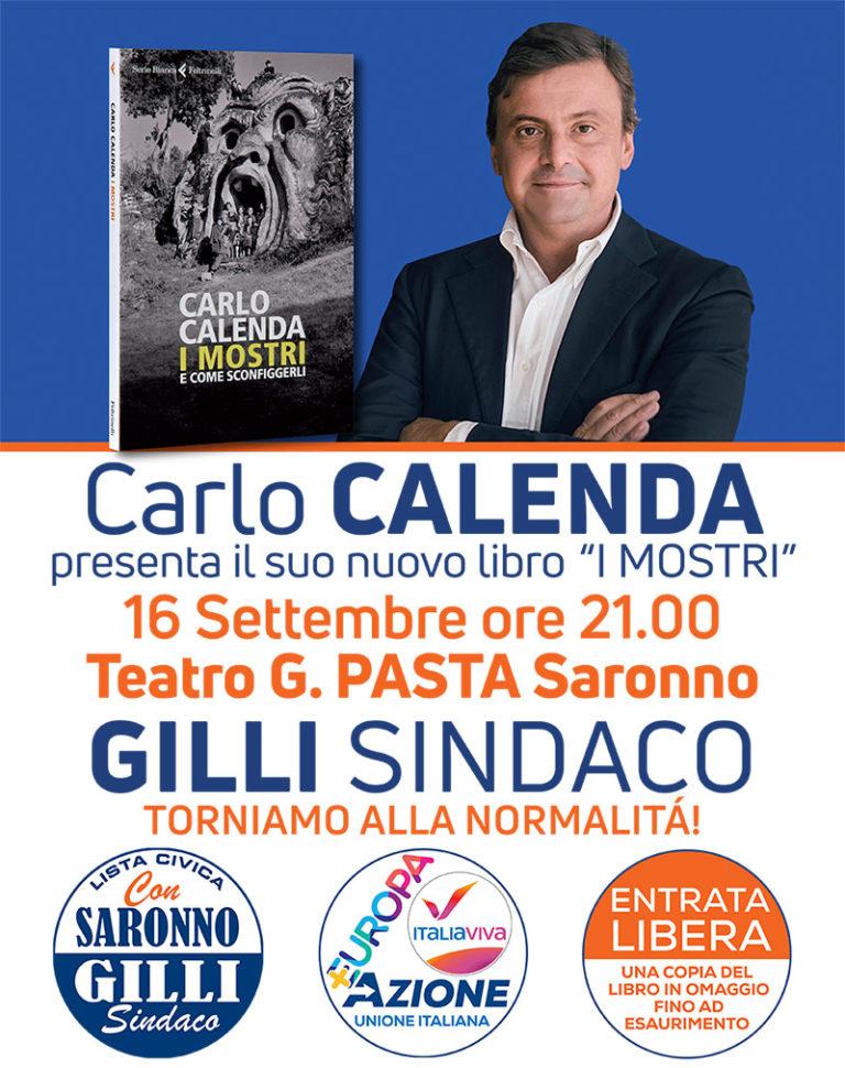 Per prenotazioni e info: info@gillisindaco.it
